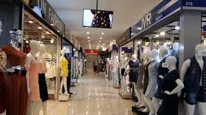 bras sao paulo bem organizado picture of shopping total bras sao paulo