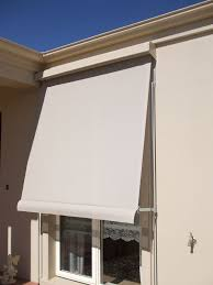External Awning Blinds External Window Blinds Surf Coast Geelong