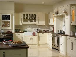 Glass Kitchen Cabinet Doors For Sale Kitchen Cabinet Doors Entrancing Kitchen Glass Kitchen