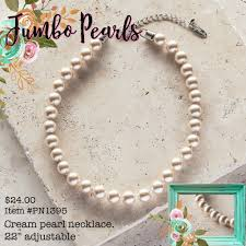 pearls necklace price images Plunder design jewelry vintage jewelry at a savvy price fashion jpg