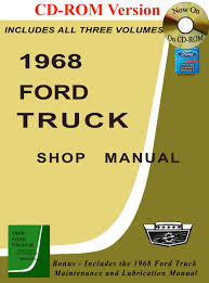 100 81 ford f700 repair manual cole hersee ignition switch