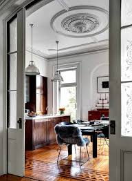 Brownstone Bedroom Furniture by Best 20 New York Brownstone Ideas On Pinterest Streets In New