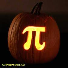 pumpkin carving ideas easy diy geeky pumpkin carving ideas that geekish family