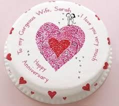 Top 50 Beautiful Happy Wedding Anniversary Wishes Images Photos Messages Quotes Gifts For The 25 Best Funny Anniversary Wishes Ideas On Pinterest Happy