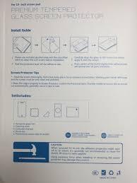 Home Design For Ipad Pro 100 Home Design For Ipad Pro 12 9 Inch Ipad Pro Prestige