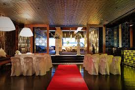 wedding backdrop hire northtonshire carpet hire london northton lincoln peterborough