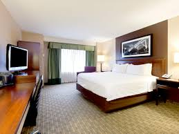 Bedroom Design Photo Gallery Crowne Plaza Cleveland At Playhouse Square Cleveland United States