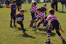 lexus hatfield hatfield stars of the future shine at lexus rugby final