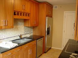 imported chinese kitchen cabinets