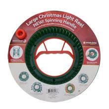 wrap n roll christmas light storage string light storage bags party light storage reels wrap n roll reels