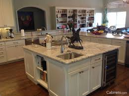 build an island for kitchen how to build island for kitchen beautiful kitchen island wheels