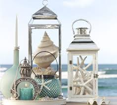 Rustic Nautical Home Decor Best 25 Beach Cottage Decor Ideas Only On Pinterest Beach House
