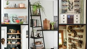 Open Kitchen Shelving Ideas by Open Shelving Kitchen Ideas Kitchen Interior Designs Inspiration