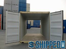 shipping container homes terminals and projects media