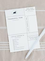 printable thanksgiving worksheet perfect