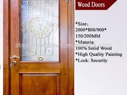 Kitchen Door Designs by Beautiful Snapshot Of Glass Door Wall Cabinet Kitchen Tags