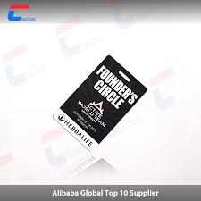 credit card printing source quality credit card printing from