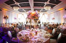 wedding venues st petersburg fl st petersburg florida lgbt friendly wedding reception venue