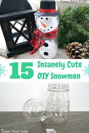 461 best christmas crafts diy images on pinterest christmas