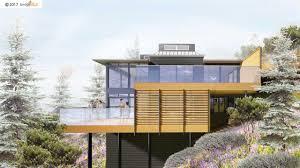 window tinting oakland ca 5943 grizzly peak blvd oakland ca 94611 wells u0026 bennett realtors