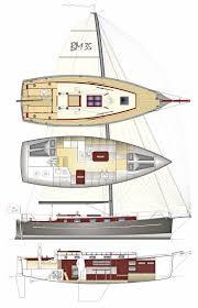 176 best boat design images on pinterest boat design yacht
