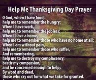 thanksgiving prayer pictures photos images and pics for