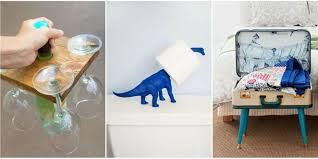 genius diy projects why didn t i think of that diy ideas