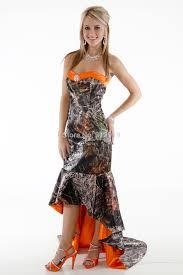mossy oak camouflage prom dresses for sale april 2013 dressyp com part 48
