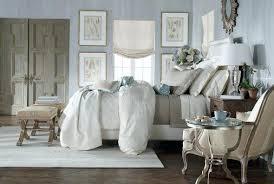 used ethan allen bedroom furniture ethan allen bedroom traditional bedroom salt lake city by ethan