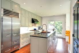 ikea kitchen decorating ideas ikea compact kitchen compact kitchen acme kitchenette refrigerator