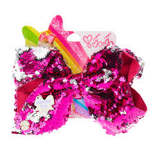 cheap hair bows hair bows for bow headbands hair bow s