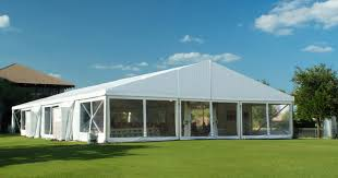 tent rentals houston tx tent rentals houston peerless events and tents