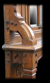 1812 best arts and crafts craftsman style ii images on pinterest