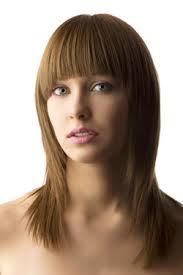 Frisuren Testen by Frisuren Testen Kostenloser Styler
