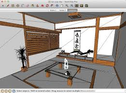 canap sketchup best free rendering software for sketchup modern house sketchup