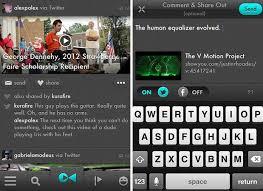 si e social apple s media cache ak0 pinimg com originals 72 c6 a6 72