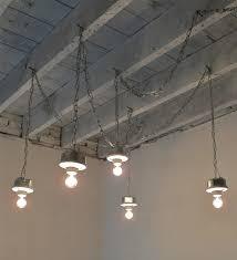 Outdoor Hanging Chandeliers Chandelier Glamorous Plug In Hanging Chandelier Plug In