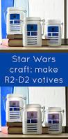 82 best star wars images on pinterest star wars party star wars