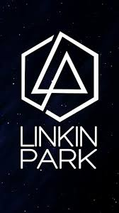 Linkin Park 1195 Best Linkin Park Logos And Posters Images On
