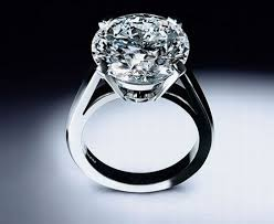 most beautiful wedding rings most beautiful wedding rings wedding corners most