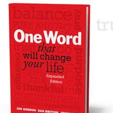 one word getoneword