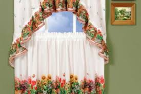 Country Plaid Curtains Full Size Of Style Curtains Piper Classics Country Decor Curtains