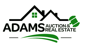 listings search adams auction u0026 real estate