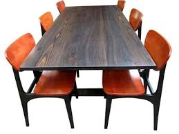 Timber Boardroom Table 262 Best Eclipse Handcrafted Furniture Images On Pinterest