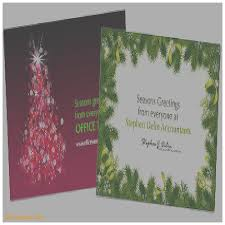 electronic greeting cards greeting cards inspirational electronic greetings cards uk