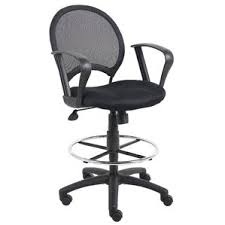 Drafting Table And Chair Drafting Chairs You U0027ll Love Wayfair