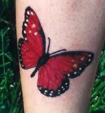 mario badescu vitamin c serum tattoos gallery tatoos and
