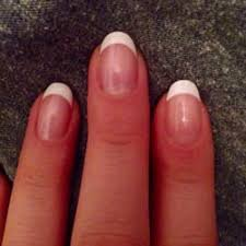nail essence 28 reviews nail salons 213 middlesex ave