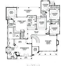 designer home plans home plans storybook house plans storybook designer