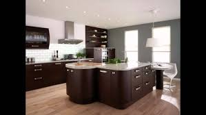 kitchen pantry design ideas 33 cool kitchen pantry design ideas contemporary kitchen island